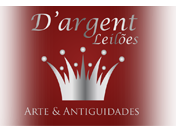 Dargent Antiguidades